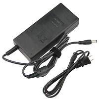 90W AC Adapter Charger For Toshiba PA3468U-1ACA PA-1750-04 PA-1750-01 ADP-90FB