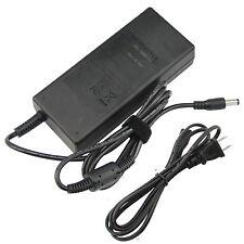 90W AC Adapter Charger For Toshiba PA3468U-1ACA PA-1750-04 PA-1750-01 ADP-75FB-A