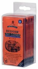 Carr & Day & Martin Belvoir Tack Cleaner Wipes 15 Count