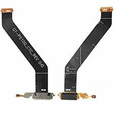 Samsung Galaxy Tab 2 10.1 USB Charging Port Flex Charger Mic Flex GT P5100 P5110