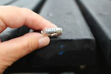 LINKS OF LONDON SWEETIE RING WITH SAPHIRES