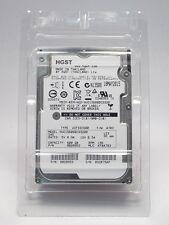 "0B28953 Hitachi 600GB 15K SAS 2.5"" 12Gbps Enterprise Class HDD HUC156060CSS200"