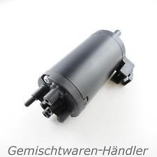 Motor Gleichstrom 12V 3500 U/Min DC Antriebsmotor Arduino AVR Pumpe Antrieb NEU