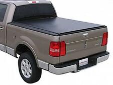 """Access 93169 Vanish Roll-Up Tonneau Cover FOR Nissan Titan with 6'7"""" Bed"""