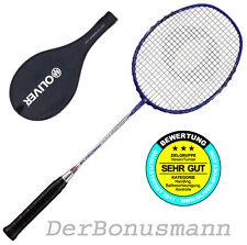 # OLIVER Racket PHANTOM X8 mit Bag und ERSATZGRIFFBAND