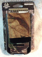 Realtree AP 1709560 Tough Mobile- Camoflauge (IL/PL1-8111-1709560-UG)