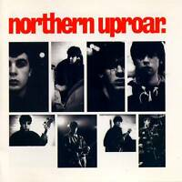 *CD - NORTHERN UPROAR - Northern uproar