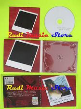 CD MASSIMO ICE GHIACCI Come mantra luminoso MODENA CITY RAMBLERS lp mc dvd vhs