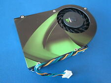 NVIDIA DCV-00299-N2-GP Fan & Heatsink for GeForce 8600