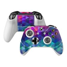 Xbox One Controller Skin Kit - Charmed - DecalGirl Decal