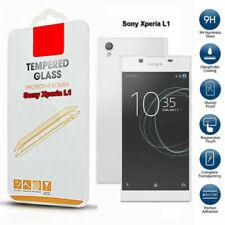 Films protecteurs d'écran Pour Sony Xperia L pour téléphone mobile et assistant personnel (PDA) Sony