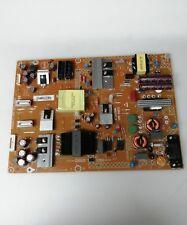 Carte d'alimentation/POWER BOARD 715G6677-P01-003-002S Pour Philips 40PUT6400