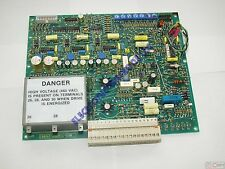 NEW SIEMENS - ALLIS CHALMERS A1-103-100-502  INTERFACE BOARD A1-103-100-502