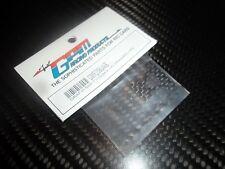 GPM GMR208UA/B  H-BAR carbone épaisseur 0.8 mm MR02
