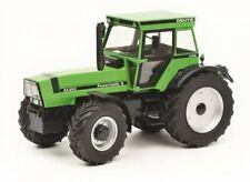 1/32 Schuco Deutz DX 250 grün 450768800
