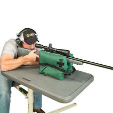 Rest Bag Shooting Rifle Gun Bench Rest Stand Bag Equip Weapon hunting Model Toys
