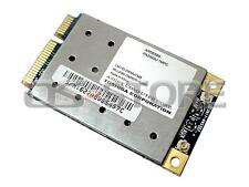 Qualcomm Atheros ar5006exs ar5424 ar5bxb6 mini PCIe WiFi card wireless WLAN PCI -