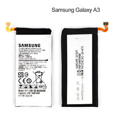 Replacement Battery High Quality for Samsung Galaxy A3 A300F 1900mAh
