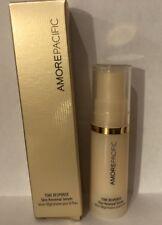AMORE PACIFIC AmorePacific Time Response Skin Renewal Serum .16 oz NIB