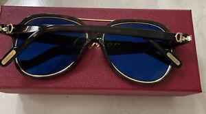 cartier sunglasses authentic