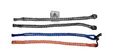 Gaastra - Original Kite Pigtail Set universal