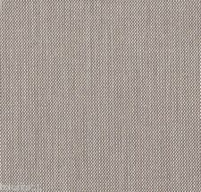 MAHARAM UPHOLSTERY FABRIC STEELCUT TRIO BY KVADRAT 465906 COLOR 213 BY THE YARD