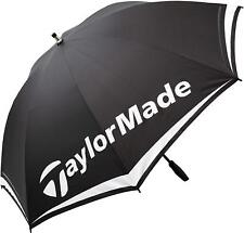 Taylormade JAPAN Golf Umbrella Single canopy LNQ94 Black L:31""