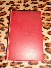 An english pronouncing dictionary - Daniel Jones - 10th ed. - Dent, 1952