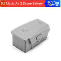Genuine DJI Mavic Air 2 Drone Battery 3500mAh Intelligent Flight Batteries NEW