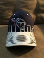 Tennessee Titans Cap By Reebok