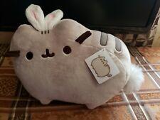 Pusheen Bunny Rabbit plush.