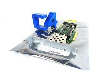 HP 462919-001 P410/256 Smart Array Controller Card