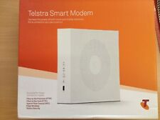 Telstra Computer Modem-Router Cables for sale | eBay