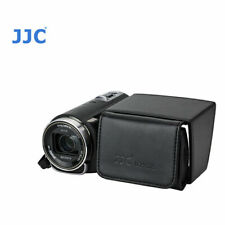 LCH-S35 LCD Hood Camcorder with 3.5 Inch screen AX700 GX10 XF400 XF405 AX1 AX100