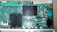 FE61555AB ALCATEL-LUCENT(NOKIA) 7330 ISAM FTTN NETWORK TERMINATION CARD untest