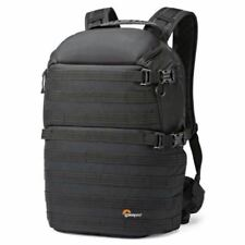LOWEPRO PROTACTIC 350 AW CAMERA AND LAPTOP BACKPACK BLACK NEW