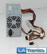 Genuine Dell Optiplex GX260 GX150 Power Supply 250W 2N333 02N333 REV L02 Tested