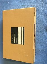 GE FANUC SERIES One IC610CBL108A Interface Cable 40P *NEW IN BOX*