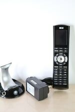 Elan Home Systems gHR200/ HR200 Remote Control