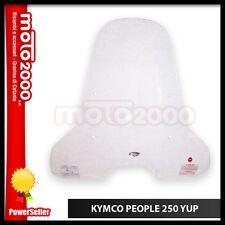 PARABREZZA CON ATTACCHI KYMCO PEOPLE 250 YUP - FACO COD 22366