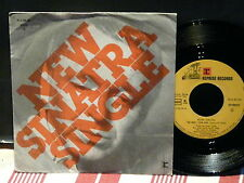 FRANK SINATRA The best i ever had / stargazer REPRISE N-S-6650 Pressage PORTUGAL