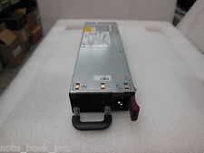 HP Proliant DL360 G5 Power Supply ( PSU ) 700W DPS-700GB 412211-001 393527-001