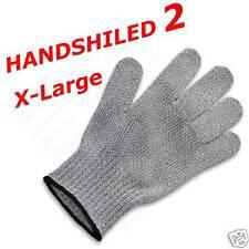 Victorinox HandSHIELD 2 Cut Resistant Glove XL 81615
