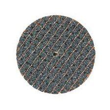 Dremel 426 32mm 5x métal coupe coupure roues heavy duty en fibre de verre renforcé
