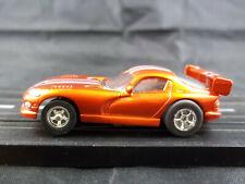 Vintage, Aurora, AFX, Tyco, etc... Viper      (Car #1126)