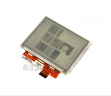 New 5 inch E-ink LCD Display Screen for Kindle Ebook ED050SC3(LF) free ship 8u0