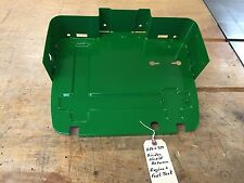 John Deere 650/ 750 Tractor Divider Shield