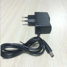 Approvisionnement adaptateur 220v 12v Caméra 1A de caméras de surveillance UE