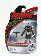 Action Figure Avengers (The) War Machine