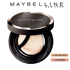 [MAYBELLINE NEW YORK] 2 in 1 Duo Cover & Brightening Concealer Super Cushion new